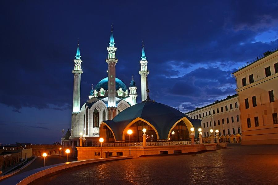 Что нужно знать путешествуя из Казани в Самару и как без проблем добраться из Самары до Казани?